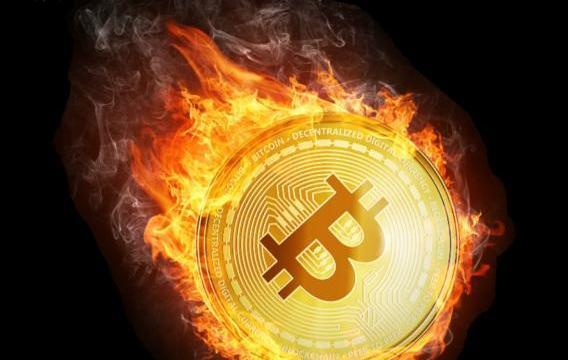 turkiyede-yasanan-ilk-bitcoin-yangini