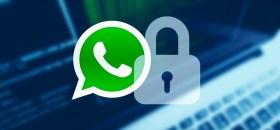 WhatsApp güvenliğiniz için önemli güncelleme!