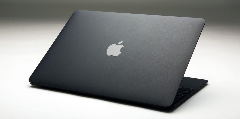 Yeni MacBook Air üretimi ne zaman başlayacak?