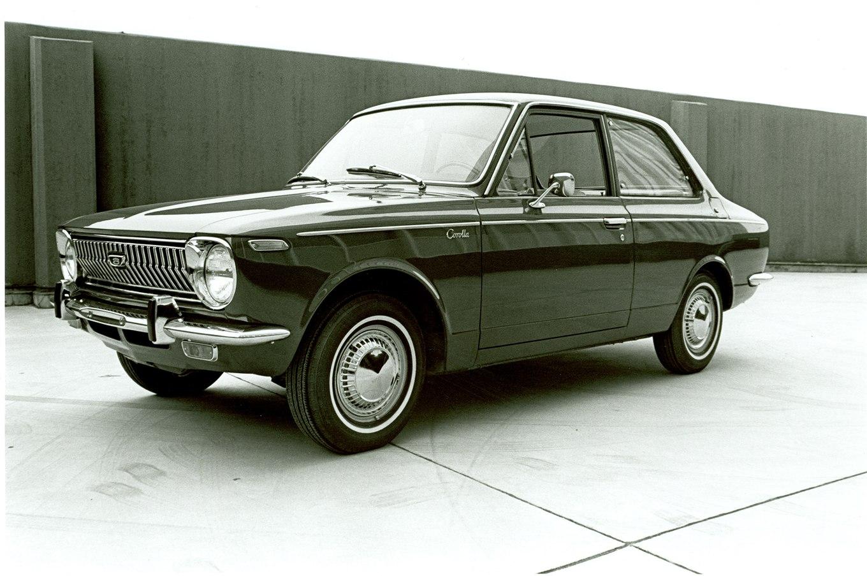 1969-Toyota-Corolla-2