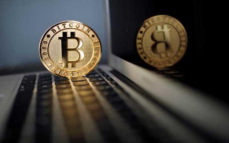 kredi kartı dolandırıcılığı yaptı Bitcoin olarak sattı