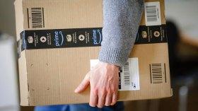 Amazon Türkiye, Haziran'da açılabilir!