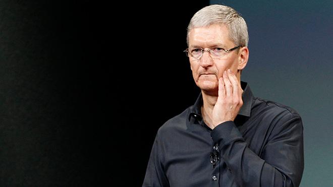 apple vergi cezası sdn 2