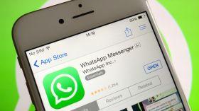 Büyük WhatsApp yeniliğine hazır olun!