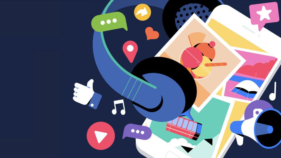 Facebook Gençlik Portalı