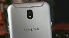 Galaxy J6 beklenmedik bir özellikle şaşırtacak!