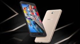 Samsung Galaxy J7 Prime 2 Türkiye'de satışa çıktı!