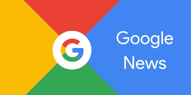 Google Haberler uygulaması tamamen yenilenecek