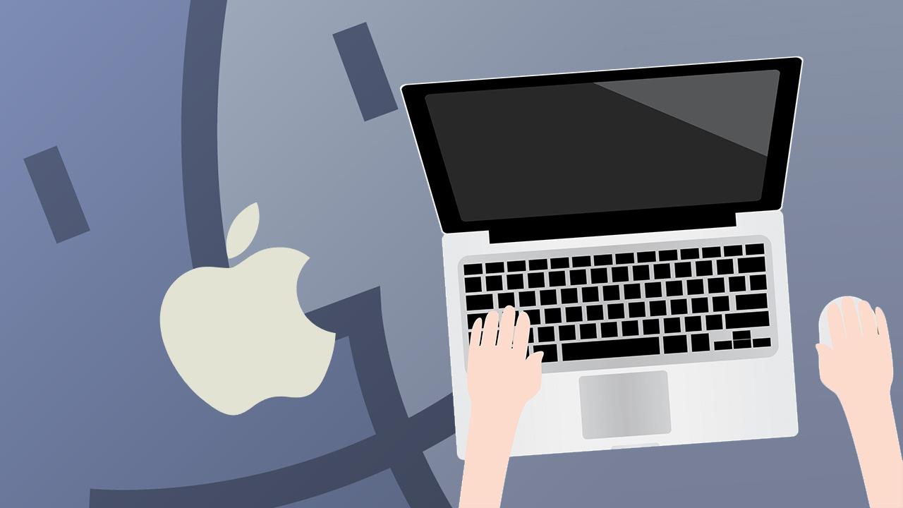 En Kullanışlı Mac Uygulamaları