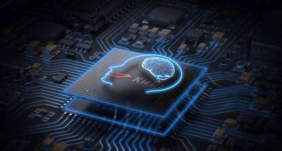 Huawei Kirin 1020 dengeleri alt üst edebilir! - Teknoloji Haberleri