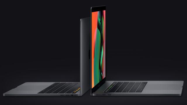 2018 MacBook Pro'larda ciddi sorun!