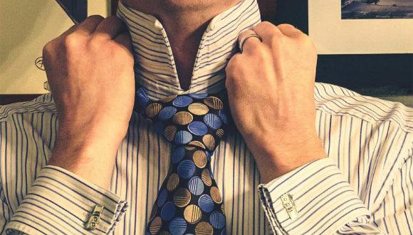 kravat takmak