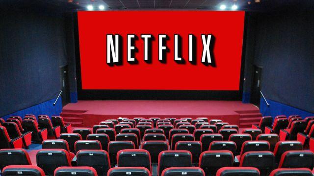 Netflix Ultra Türkiye