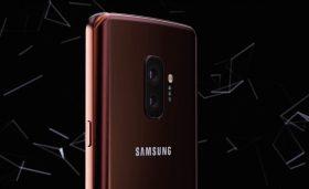 Samsung oyun telefonu üretebilir