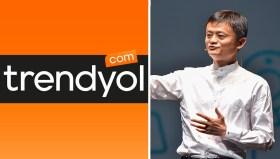 Trendyol, Alibaba'ya satıldı! İşte resmi açıklama!