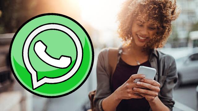 WhatsApp şüpheli bağlantı