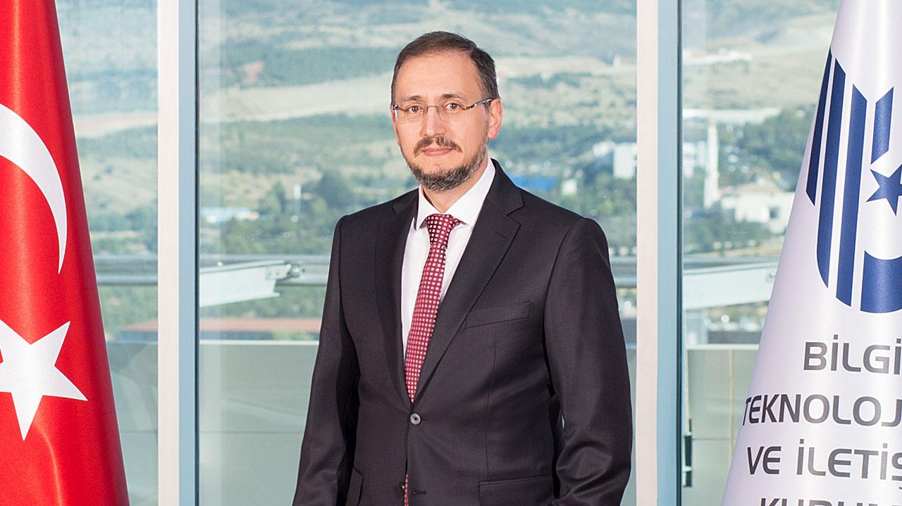 Ömer Abdullah Karagözoğlu