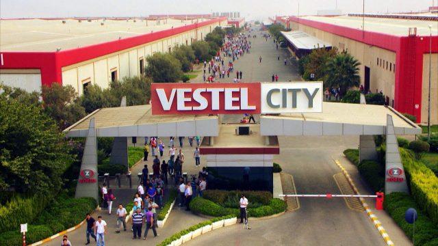 türk telekom vestel vestelcell