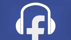 Facebook müzik özelliğini test etmeye başladı!
