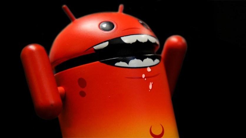 kritik android güvenlik açığı 2