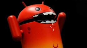 Kritik Android güvenlik açığı kullanıcıları korkutuyor!