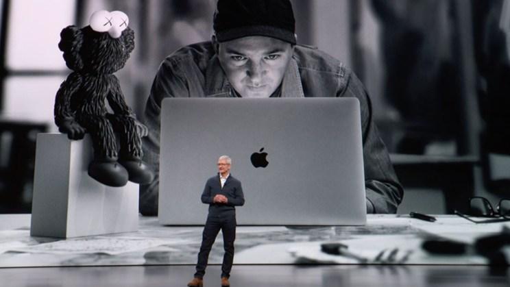 Apple Mac kullanıcı sayısı artıyor! SDN-