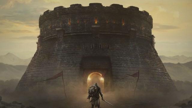 The Elder Scrolls, Blades