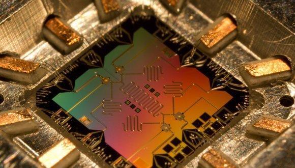 tsmc 3 nm üretim süreci
