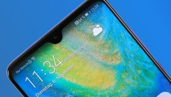 İşte uygun fiyatlı Huawei P Smart 2019 özellikleri!