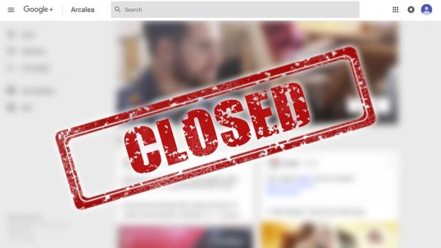 Google Plus kullanıcıları bir kez daha uyarıldı!
