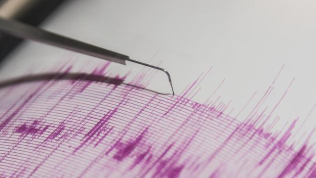 Çankırı depremi