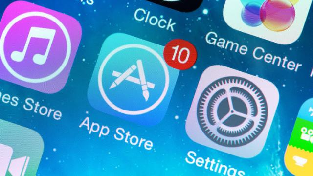 Haftanın en yeni iOS uygulamaları