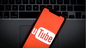 Kalitesiz YouTube içeriklerinin sonu gelebilir!