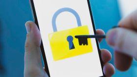 VPN Nedir? Nasıl Kullanılır?