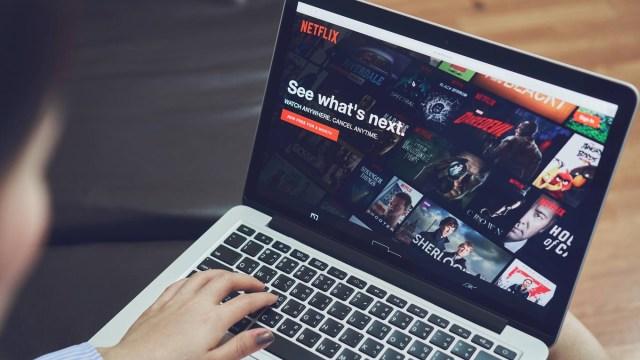 Netflix abone sayısı açıklandı!