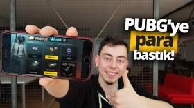 PUBG Mobile Prime aldık! Neler değişti, değiyor mu?