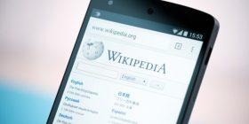 0wikipedia kapanıyor, Wikipedia'ya nasıl girilir?