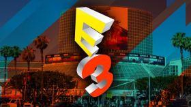 E3 2019'da tanıtılacak oyunlar duyuruldu