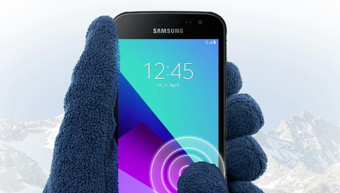 Galaxy Xcover 5 özellikleri ortaya çıktı!