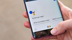 Google Duplex için hayal kırıklığına uğratacak iddia!