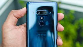 HTC Android Pie güncelleme tarihlerini açıkladı!
