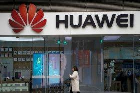 Huawei ABD kararnamesi ile ilgili açıklama yaptı