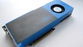 Intel ray tracing teknolojisi ile Nvidia'ya savaş açıyor