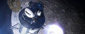 NASA Ay projesini detaylandırdı
