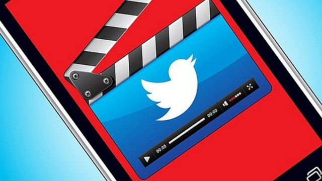 Twitter video indirme işlemi nasıl yapılır?