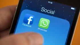 Merakla beklenen WhatsApp özelliği tekrar gündemde!