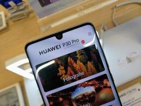 HongMeng OS yüklü 1 milyon Huawei telefon!