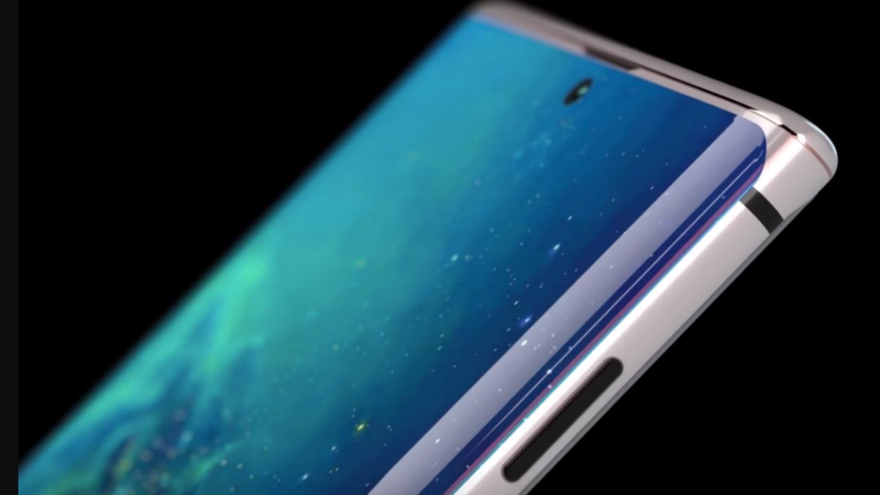 Samsung Galaxy Note 10 kılıf tasarımı ortaya çıktı! - ShiftDelete.Net (3)