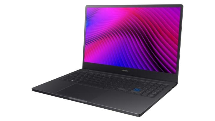 Samsung Notebook 7 ve Notebook 7 Force özellikleri ve fiyatı! - ShiftDelete.Net (1)