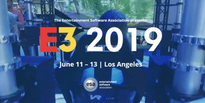 E3 2019 sonrası ön sipariş edilebilecek oyunlar 5